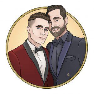 Colton&Jeff